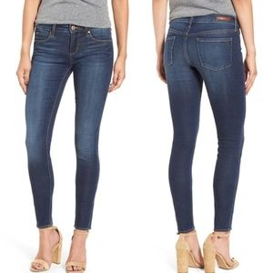 NWT! Articles of Society - Skinny Jeans